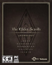 The Elder Scrolls Anthology - Windows