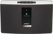 Bose® - SoundTouch™ Portable Wi-Fi Music System - White