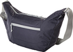 Lowepro - Photo Sport Shoulder 12L Camera Bag - Purple/Gray