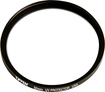 Tiffen - 82mm UV Protector Lens Filter - Clear