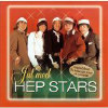 Jul Med Hep Stars - CD