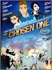 The Chosen One (DVD) (Enhanced Widescreen for 16x9 TV) (Eng) 2006
