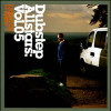 Dubstep Allstars, Vol. 5 - CD