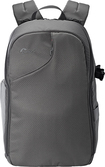 Lowepro - Transit Backpack 350 AW Camera Backpack - Gray