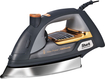 Shark - Ultimate Professional Iron - Copper/Gray