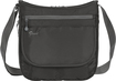 Lowepro - StreamLine 250 Camera Bag - Gray