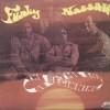Funky Nassau - VINYL