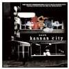 Max'S Kansas City - VINYL