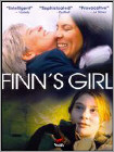 Finn's Girl (DVD) (Enhanced Widescreen for 16x9 TV) (Eng) 2007