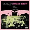 Model Shop - VINYL
