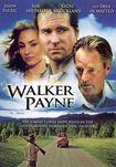 Walker Payne [dvd] [english] [2006] 16991819