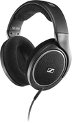 Sennheiser - Audiophile Over-the-Ear Headphones - Titan