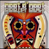 Goofer Dust - CD