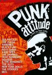 Punk: Attitude [2 Discs] [dvd] [2005] 1700929