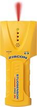 Zircon - StudSensor Pro SL Stud Finder