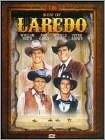 Laredo: Best of Season One, Vol. 1 (Colorized) (DVD) (Eng)