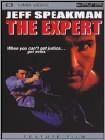 The Expert (UMD) 1994