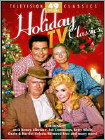 HOLIDAY TV CLASSICS (4PC) (DVD) (4 Disc)