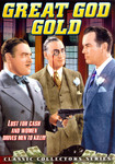 Great God Gold [dvd] [english] [1935] 17019487
