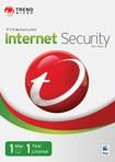 Titanium Internet Security For Mac 2014 (1-Device) (1-Year Subscription) - Mac