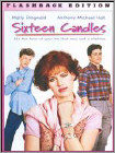 Sixteen Candles (DVD) (Special Edition) (Enhanced Widescreen for 16x9 TV) (Eng/Spa/Fre) 1984