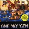 One Mo' Gen [Bonus CD] [LP] [Remaster] - VINYL