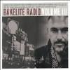 Bakelite Radio, Vol. 3 - CD