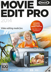 Movie Edit Pro 2014 - Windows