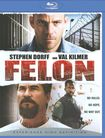 Felon [blu-ray] [english] [2008] 17046867