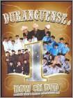 Duranguense # 1's (DVD) 2008
