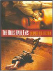 Hills Have Eyes/Hills Have Eyes 2 [WS] [2 Discs] (DVD) (Unrated)