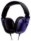 Panasonic - Top-of-Head Monitor Headphones