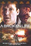 A Broken Life [dvd] [english] [2007] 17056016