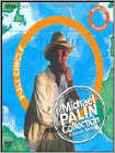 Michael Palin Collection (19pc) (dvd) (boxed Set) 17056926