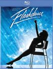 Flashdance [blu-ray] 1706058