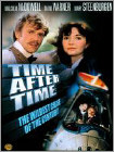 Time After Time (DVD) (Widescreen) (Eng/Fre) 1979