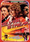 Silver Streak (dvd) 1707039