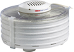 Nesco - Dehydrator and Jerky Maker - White