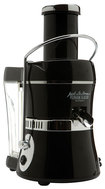 Tristar - Power Juicer Express - Black
