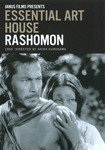 Rashomon [criterion Collection] [dvd] [japanese] [1951] 17078948