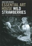 Wild Strawberries [criterion Collection] (dvd) 17079028