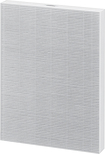 Fellowes - True Hepa Filter For Fellowes Aeramax Dx95 Air Purifiers - White 1709037