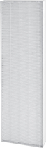 Fellowes - True Hepa Filter For Fellowes Aeramax Dx5 Air Purifiers - White 1709115
