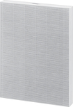Fellowes - True Hepa Filter For Fellowes Aeramax Dx55 Air Purifiers - White 1709133