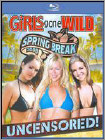 Girls Gone Wild: Spring Break 2008 (blu-ray Disc) 17101618