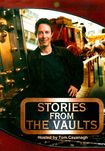 Stories From The Vaults: Season One (dvd) 17104134