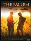 The Fallen (DVD) (Enhanced Widescreen for 16x9 TV) (Eng) 2004