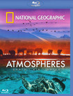 Atmospheres: Earth, Air And Water [blu-ray] [english] [2008] 17105945