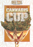 High Times Presents: The 20th Cannabis Cup [dvd] [2008] 17116835