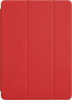 Apple® - Smart Cover for Apple iPad® Air - Red